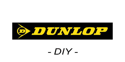 dunlop_diy