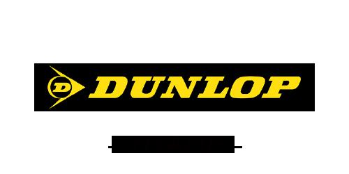 dunlop_trade